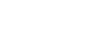 BioBox          by Raita Environment